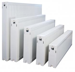 راهنمای خرید رادیاتور پنلی
